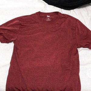 Everlast everdri shirt